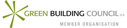 Activate Architects are members of the Green Building Council of South Africa