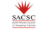 South African Council of Shopping Centres